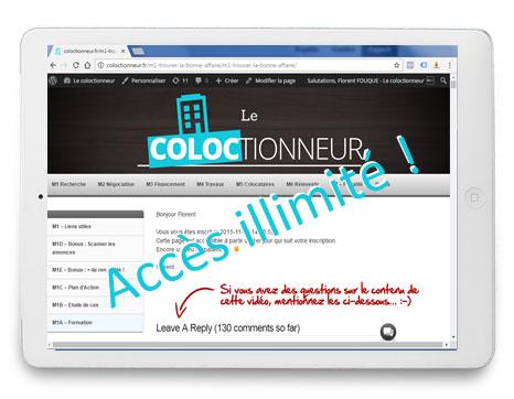bonus_acces_illimite