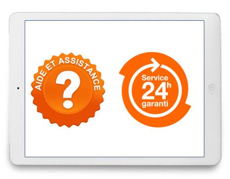 bonus_assistance24