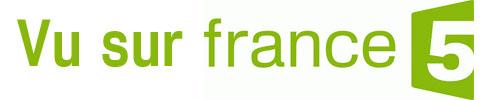 vu-sur-france-5-2